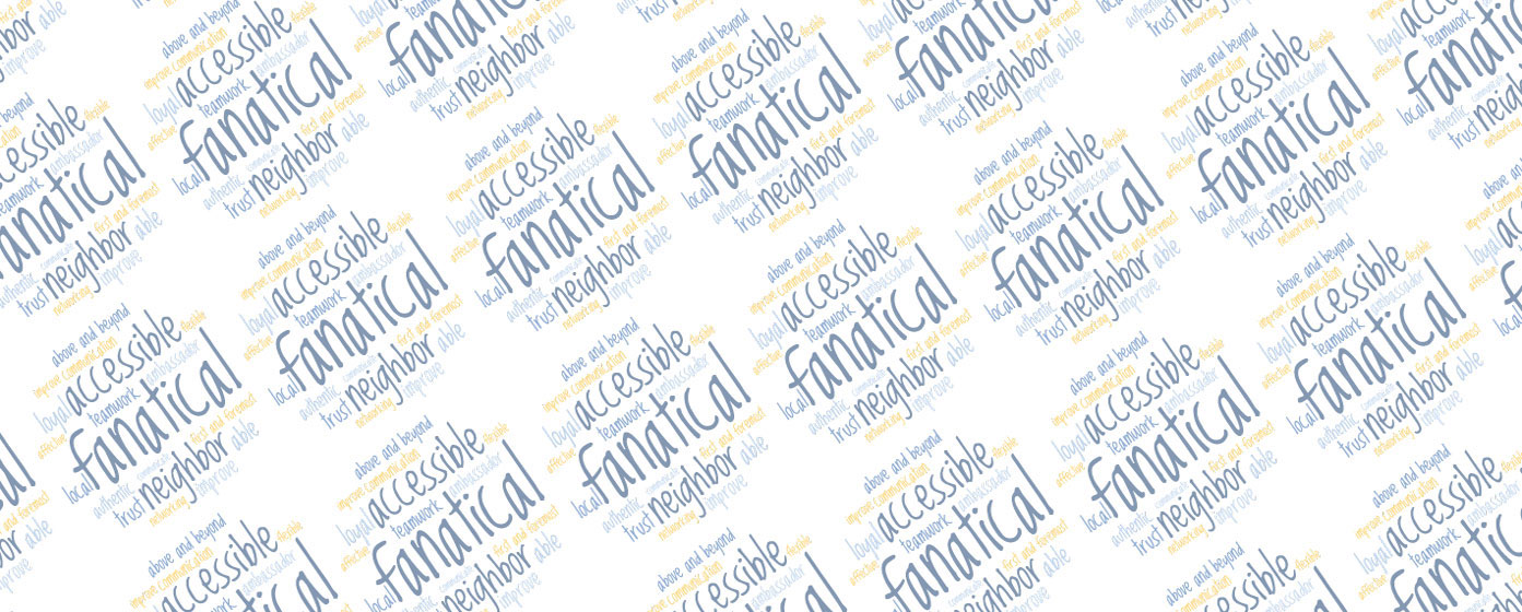 fanatical_landingpage_home