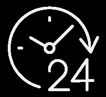 24-hour-white