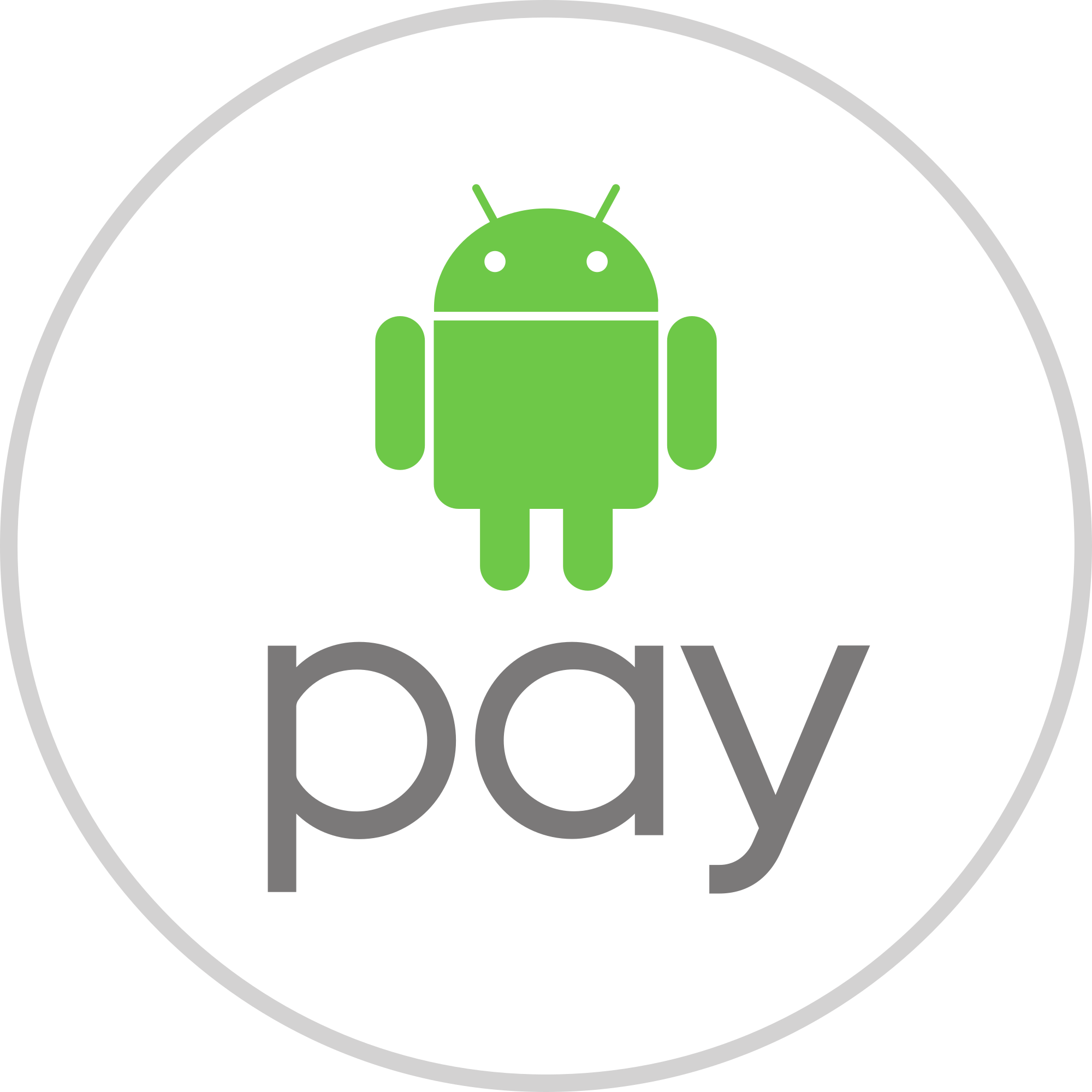 Android_Pay_logo.svg