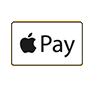 Apple Logo1